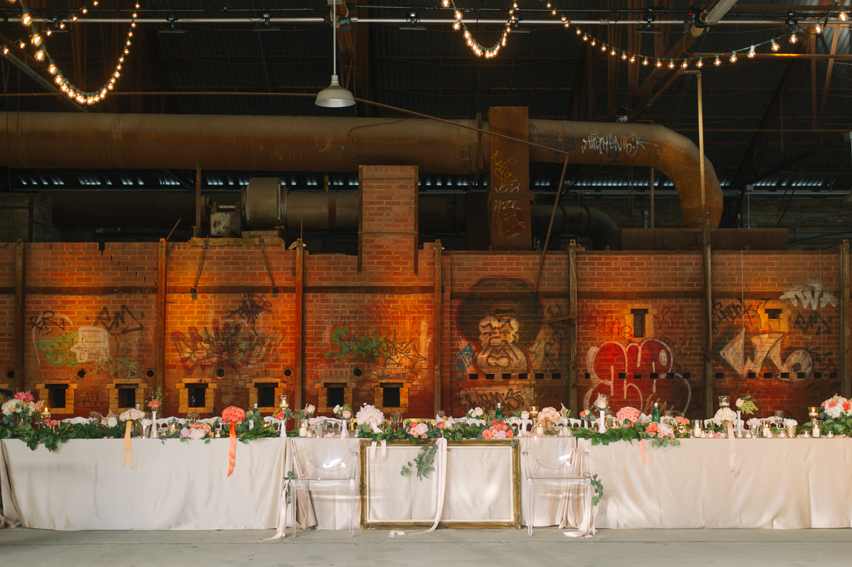 tara mcmullen photography evergreen brickworks wedding brick works wedding toronto wedding photos at the brickworks tiffany pratt wedding blush and bloom wedding florals documentary style wedding photography toronto-048