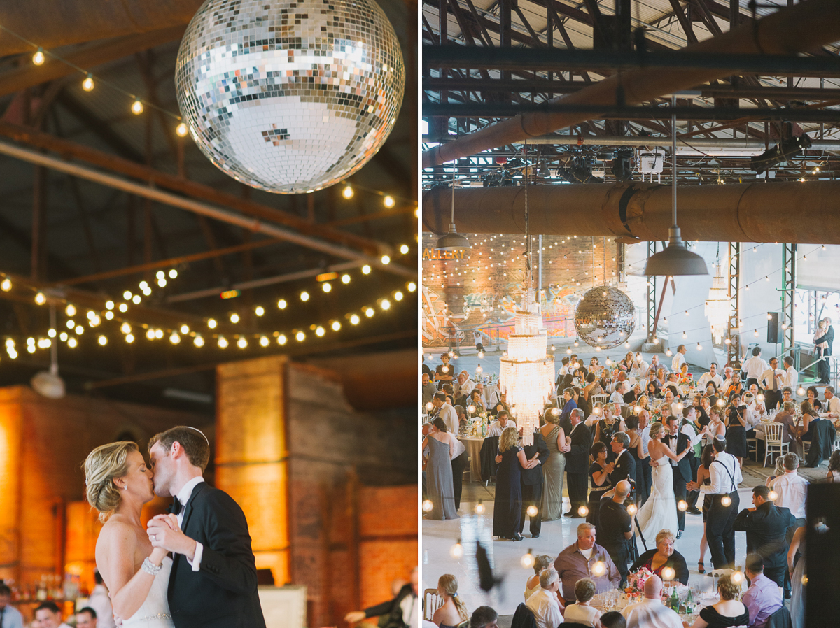 tara mcmullen photography evergreen brickworks wedding brick works wedding toronto wedding photos at the brickworks tiffany pratt wedding blush and bloom wedding florals documentary style wedding photography toronto-060