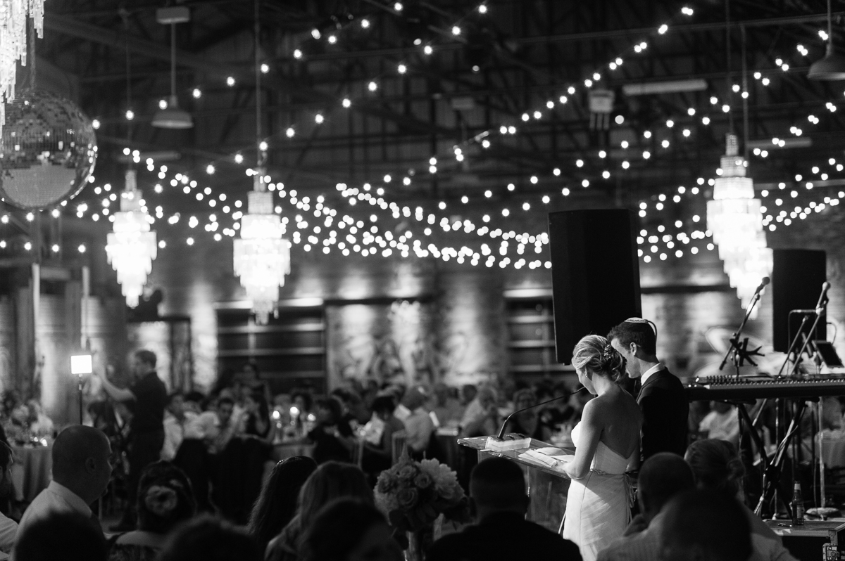 tara mcmullen photography evergreen brickworks wedding brick works wedding toronto wedding photos at the brickworks tiffany pratt wedding blush and bloom wedding florals documentary style wedding photography toronto-067