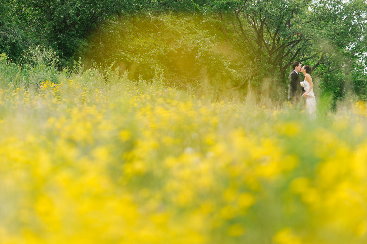 tara mcmullen photography toronto wedding photographer one fine day events toronto wedding at eagle's nest golf club-010