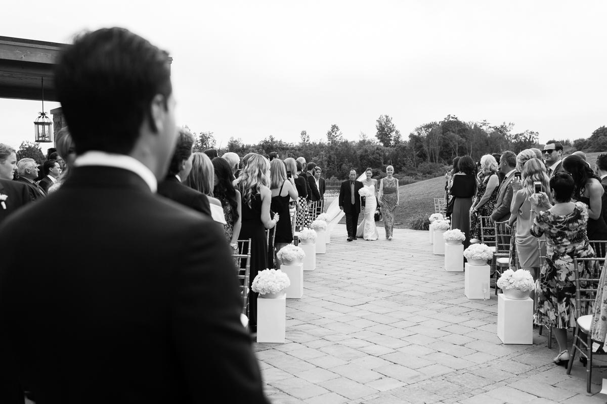 tara mcmullen photography toronto wedding photographer one fine day events toronto wedding at eagle's nest golf club-024
