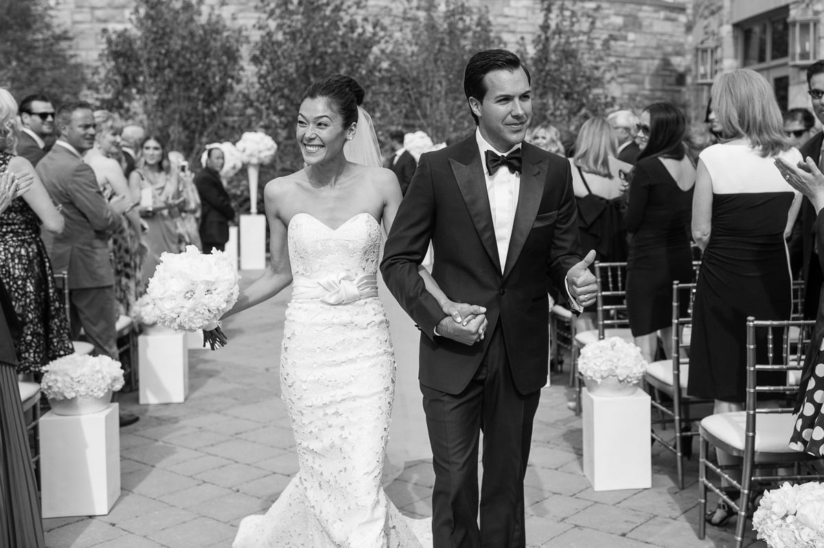 tara mcmullen photography toronto wedding photographer one fine day events toronto wedding at eagle's nest golf club-028