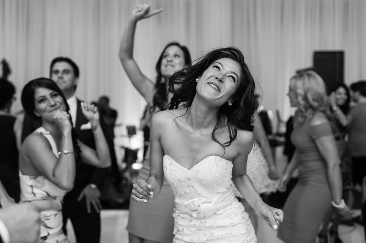 tara mcmullen photography toronto wedding photographer one fine day events toronto wedding at eagle's nest golf club-053