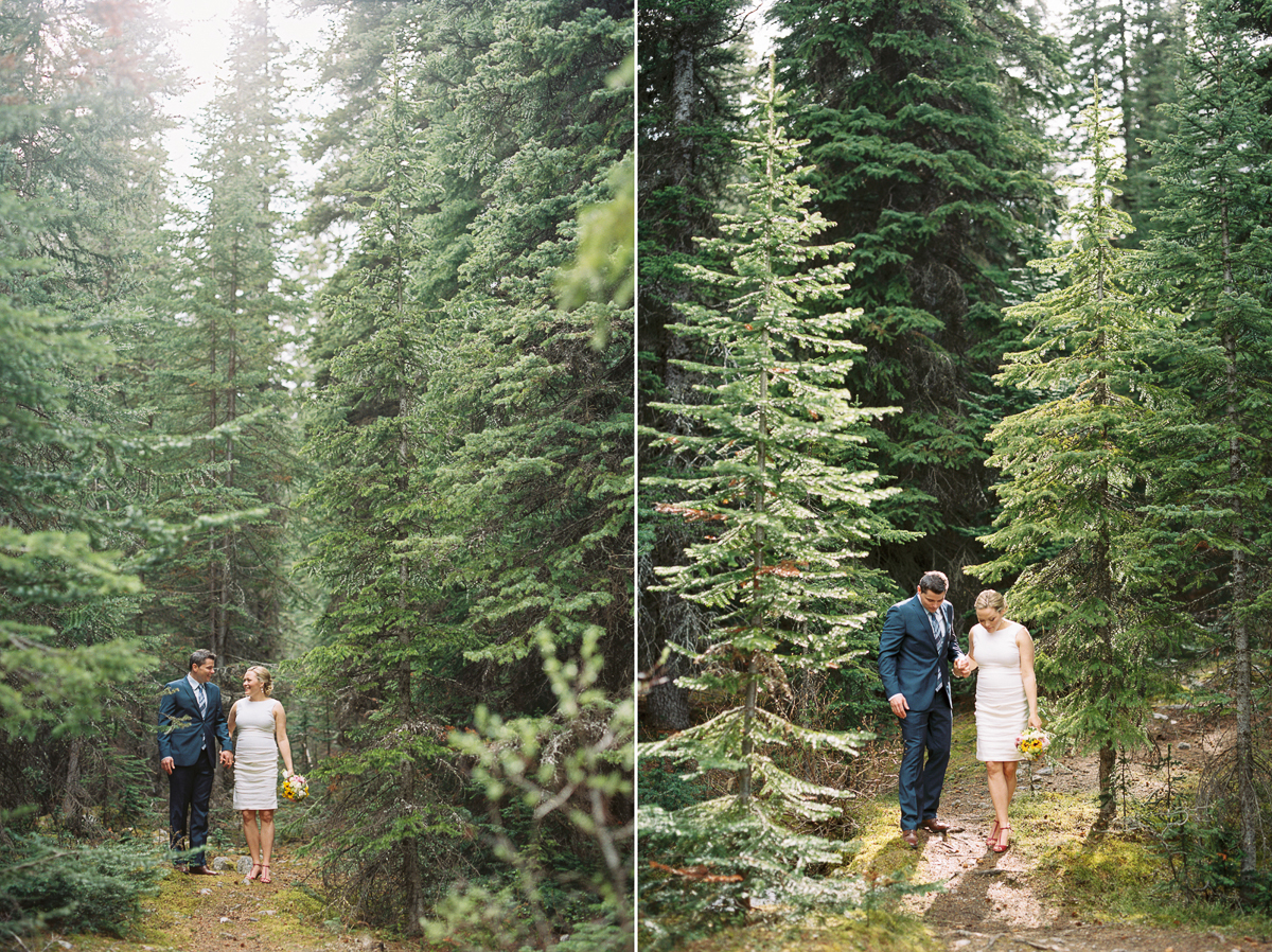 tara mcmullen photography toronto wedding photography banff wedding photographer moraine lake wedding banff national park elopement in banff intimate wedding photography documentary wedding photographer-006