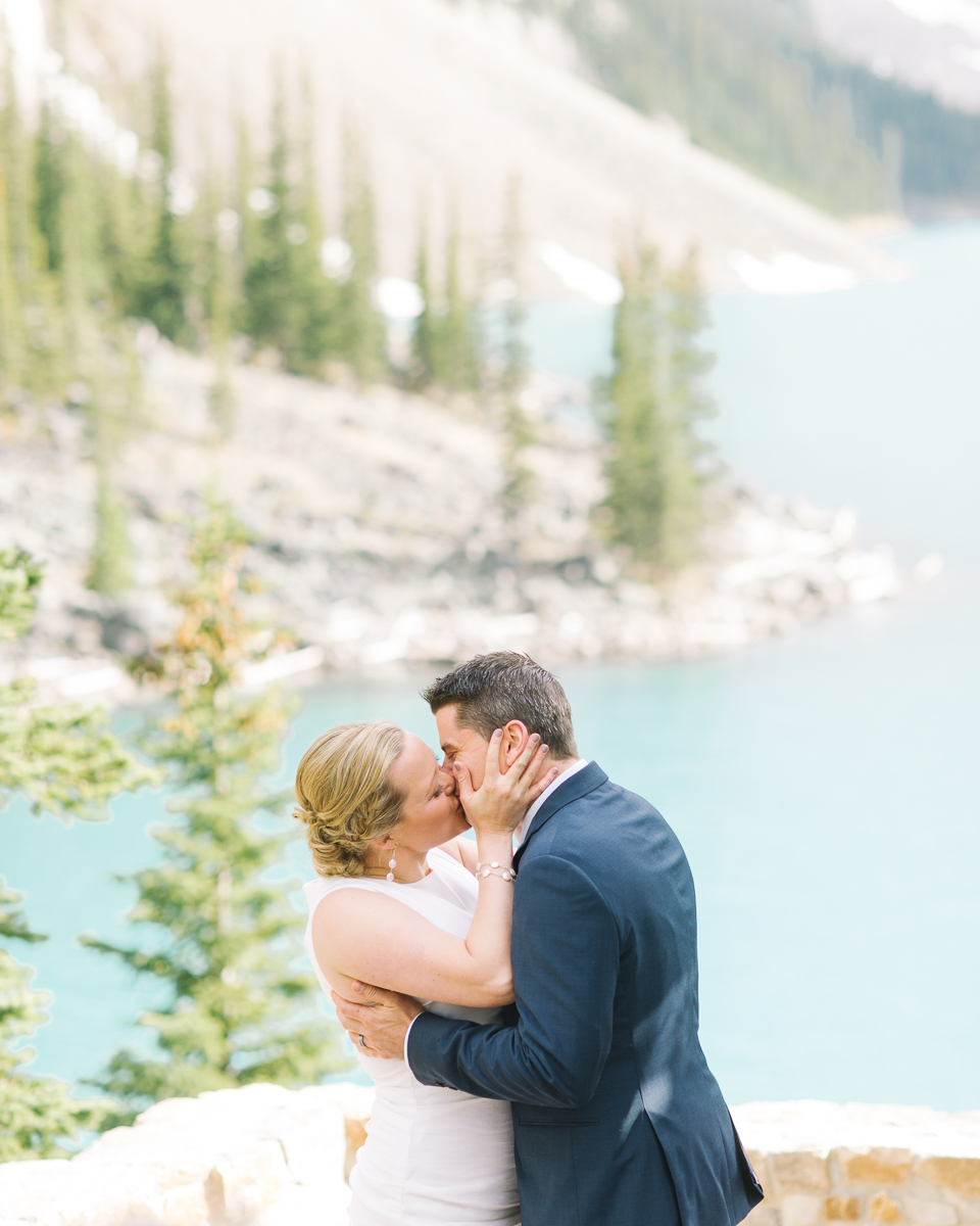 tara mcmullen photography toronto wedding photography banff wedding photographer moraine lake wedding banff national park elopement in banff intimate wedding photography documentary wedding photographer-021