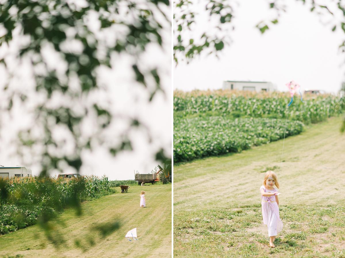 toronto wedding photography intimate wedding photography toronto elopement in toronto walkterton farm wedding farm wedding toronto-003