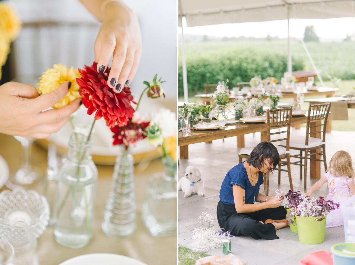 toronto wedding photography intimate wedding photography toronto elopement in toronto walkterton farm wedding farm wedding toronto-011