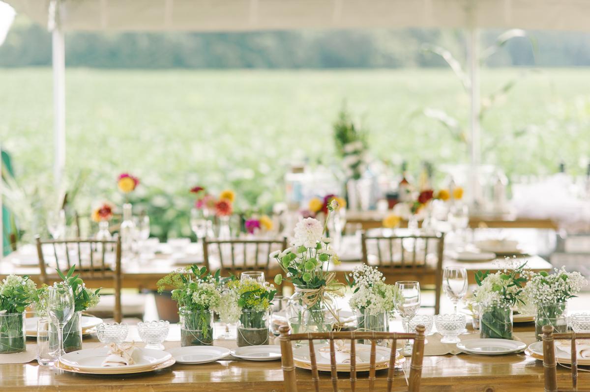 toronto wedding photography intimate wedding photography toronto elopement in toronto walkterton farm wedding farm wedding toronto-014