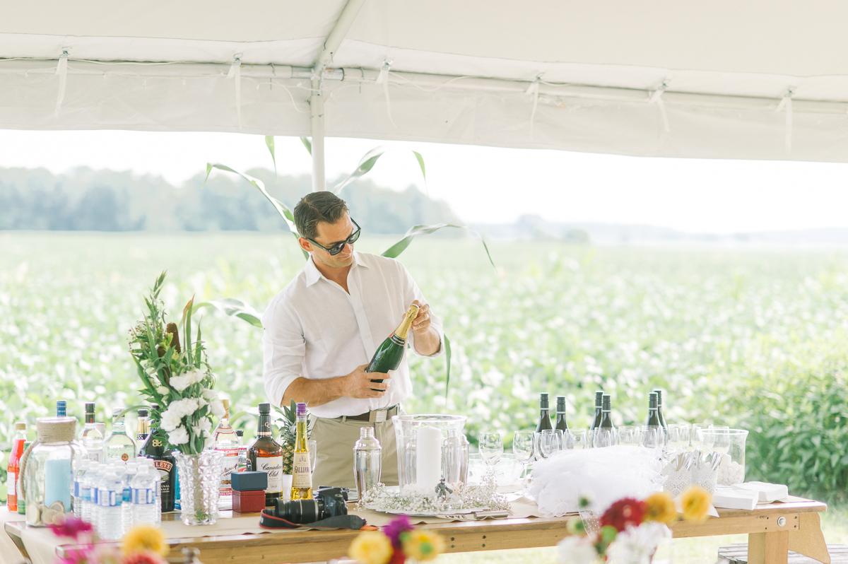 toronto wedding photography intimate wedding photography toronto elopement in toronto walkterton farm wedding farm wedding toronto-016