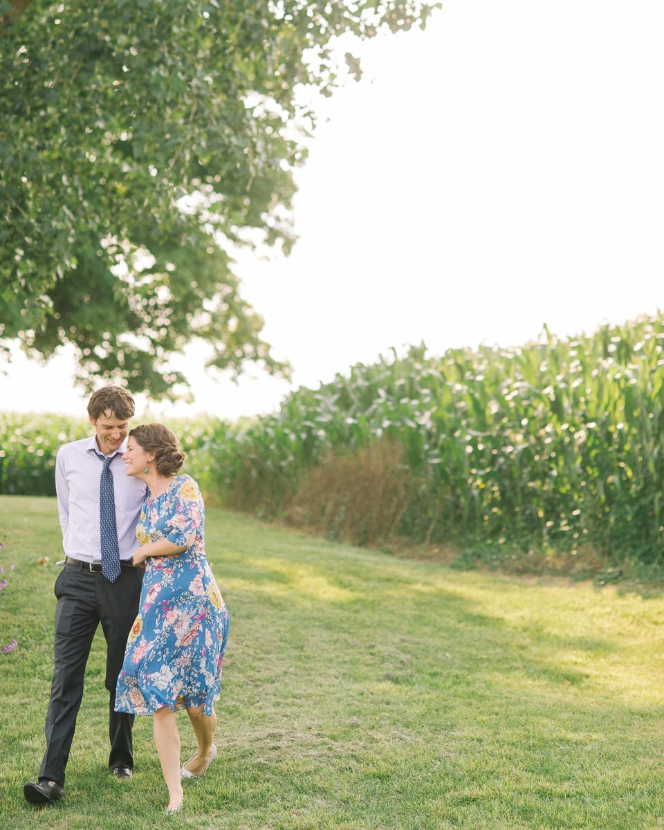 toronto wedding photography intimate wedding photography toronto elopement in toronto walkterton farm wedding farm wedding toronto-019