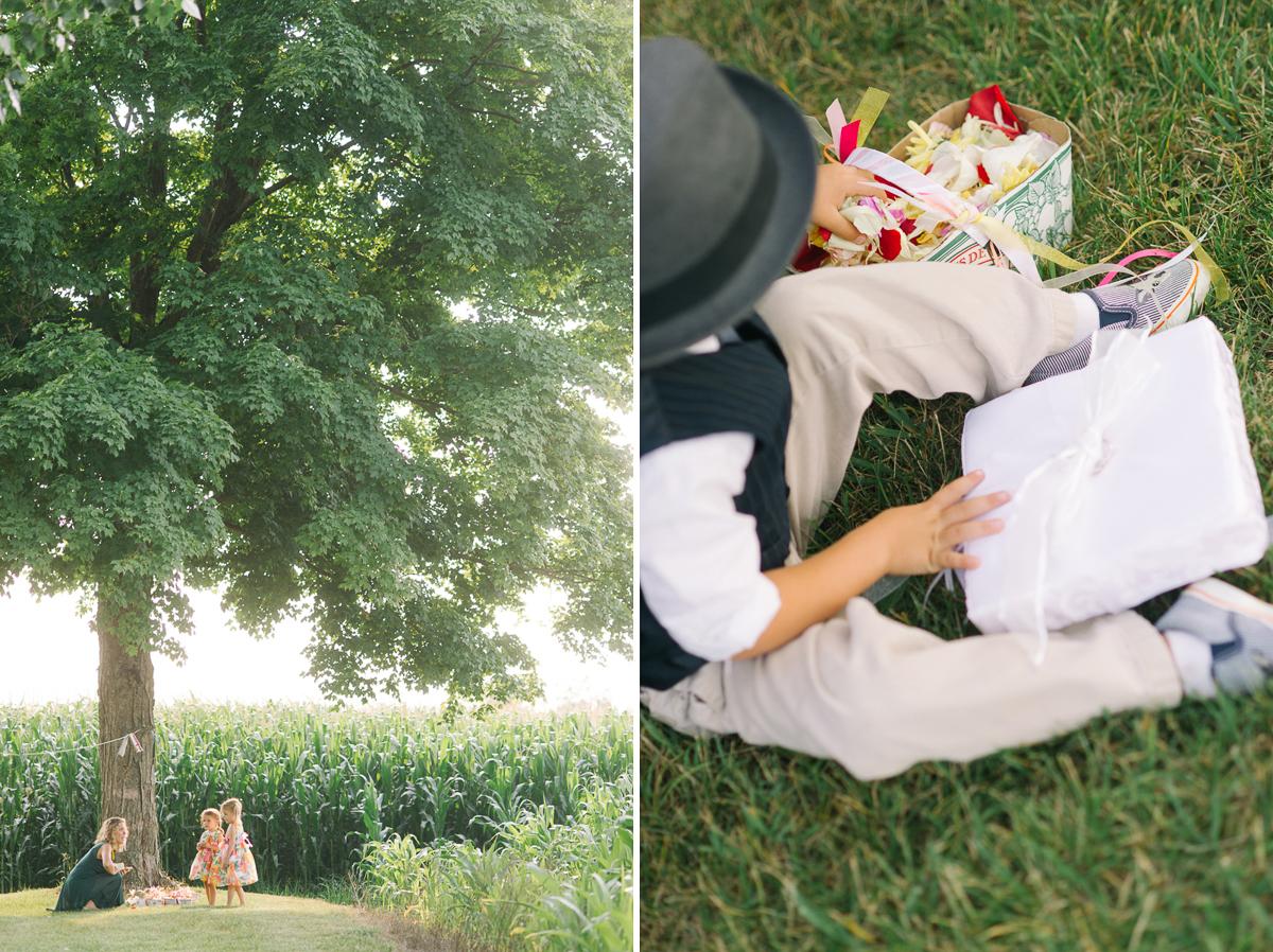 toronto wedding photography intimate wedding photography toronto elopement in toronto walkterton farm wedding farm wedding toronto-023