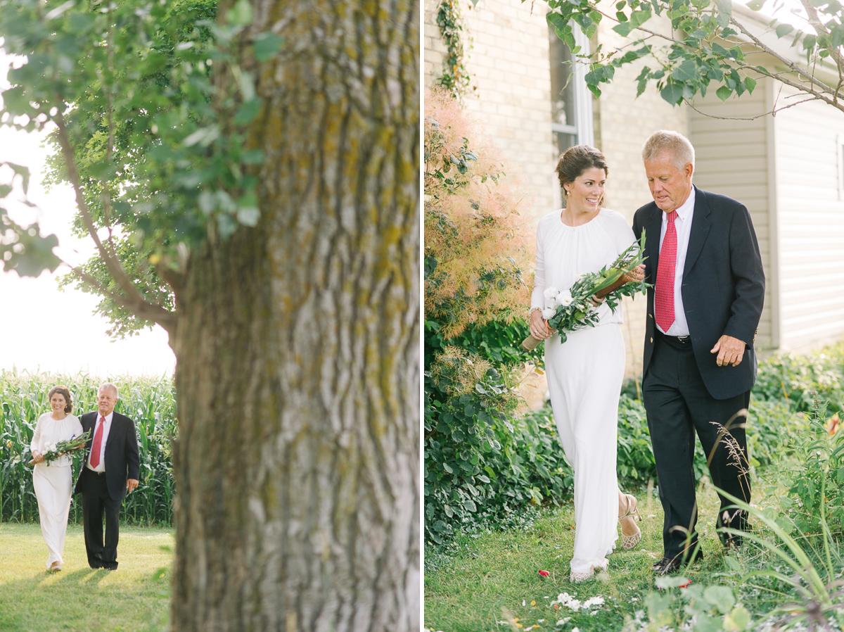 toronto wedding photography intimate wedding photography toronto elopement in toronto walkterton farm wedding farm wedding toronto-025