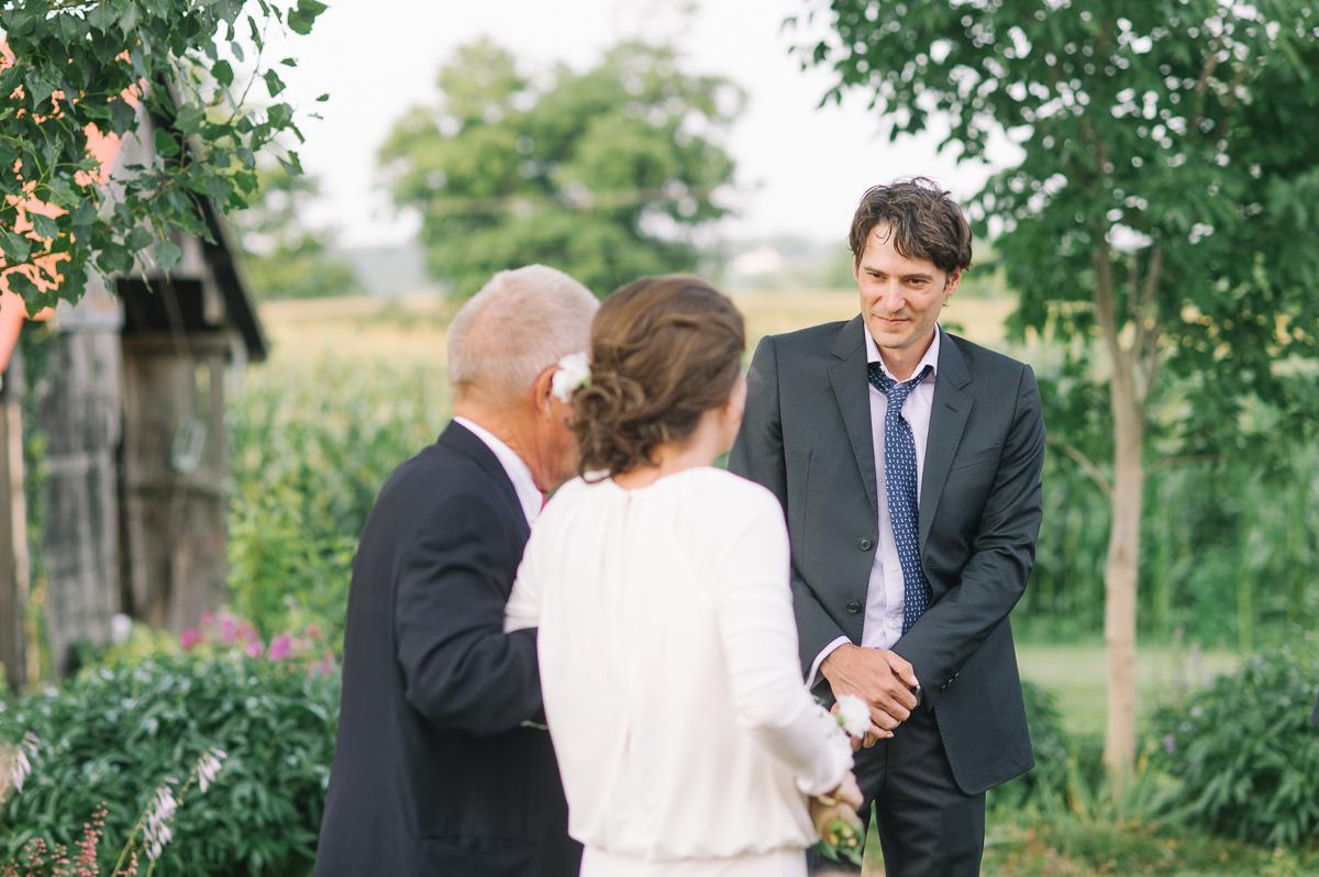 toronto wedding photography intimate wedding photography toronto elopement in toronto walkterton farm wedding farm wedding toronto-026
