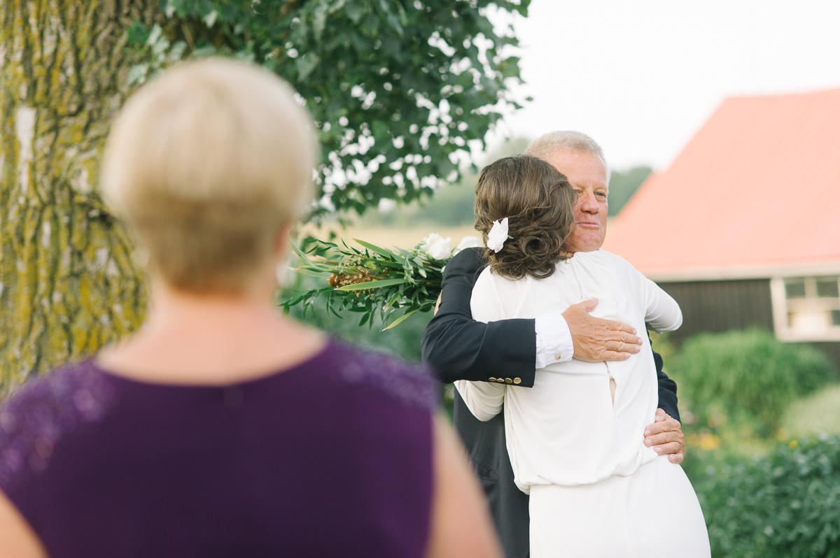 toronto wedding photography intimate wedding photography toronto elopement in toronto walkterton farm wedding farm wedding toronto-027