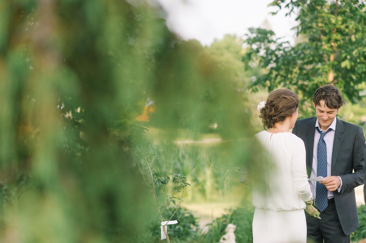 toronto wedding photography intimate wedding photography toronto elopement in toronto walkterton farm wedding farm wedding toronto-030