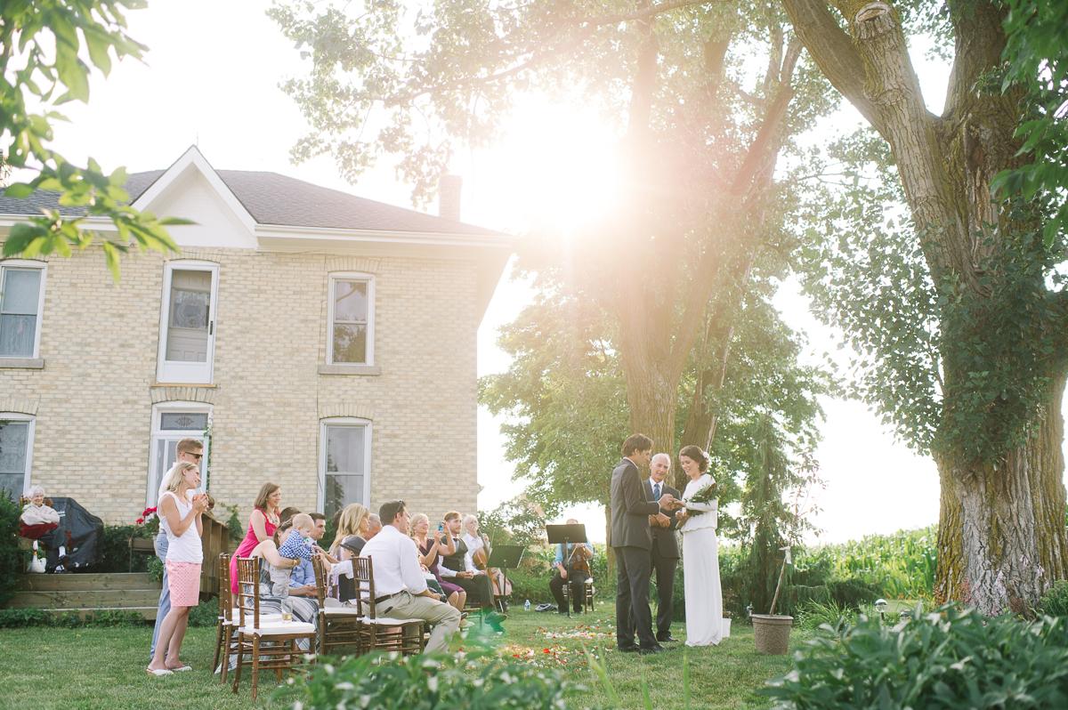 toronto wedding photography intimate wedding photography toronto elopement in toronto walkterton farm wedding farm wedding toronto-031
