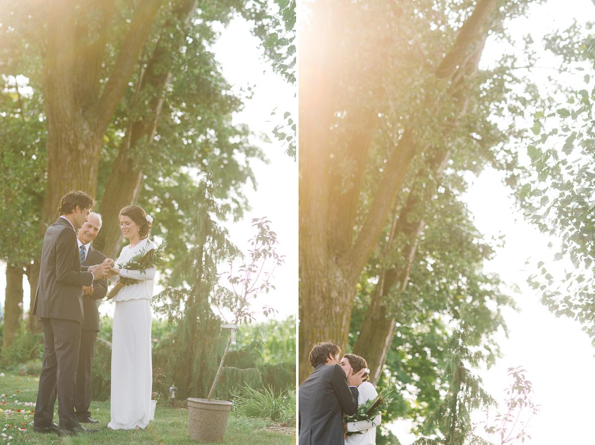 toronto wedding photography intimate wedding photography toronto elopement in toronto walkterton farm wedding farm wedding toronto-032