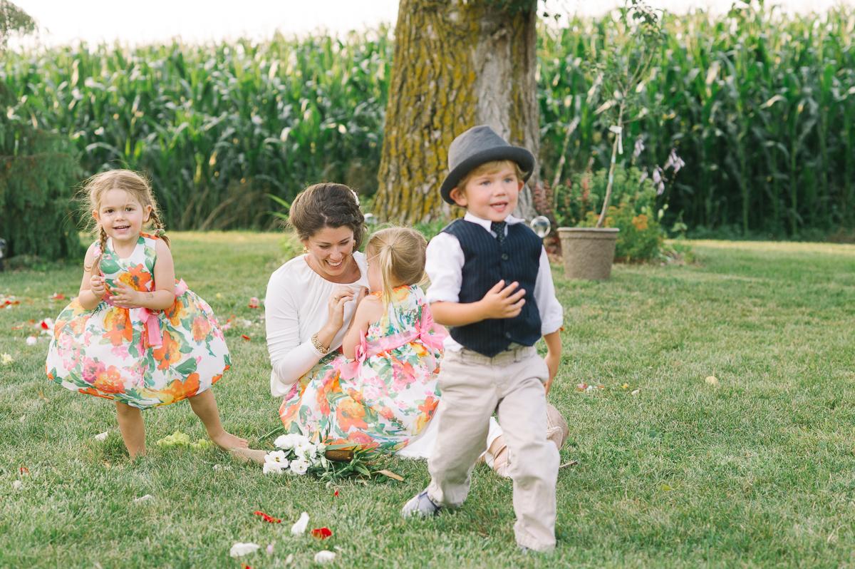 toronto wedding photography intimate wedding photography toronto elopement in toronto walkterton farm wedding farm wedding toronto-035