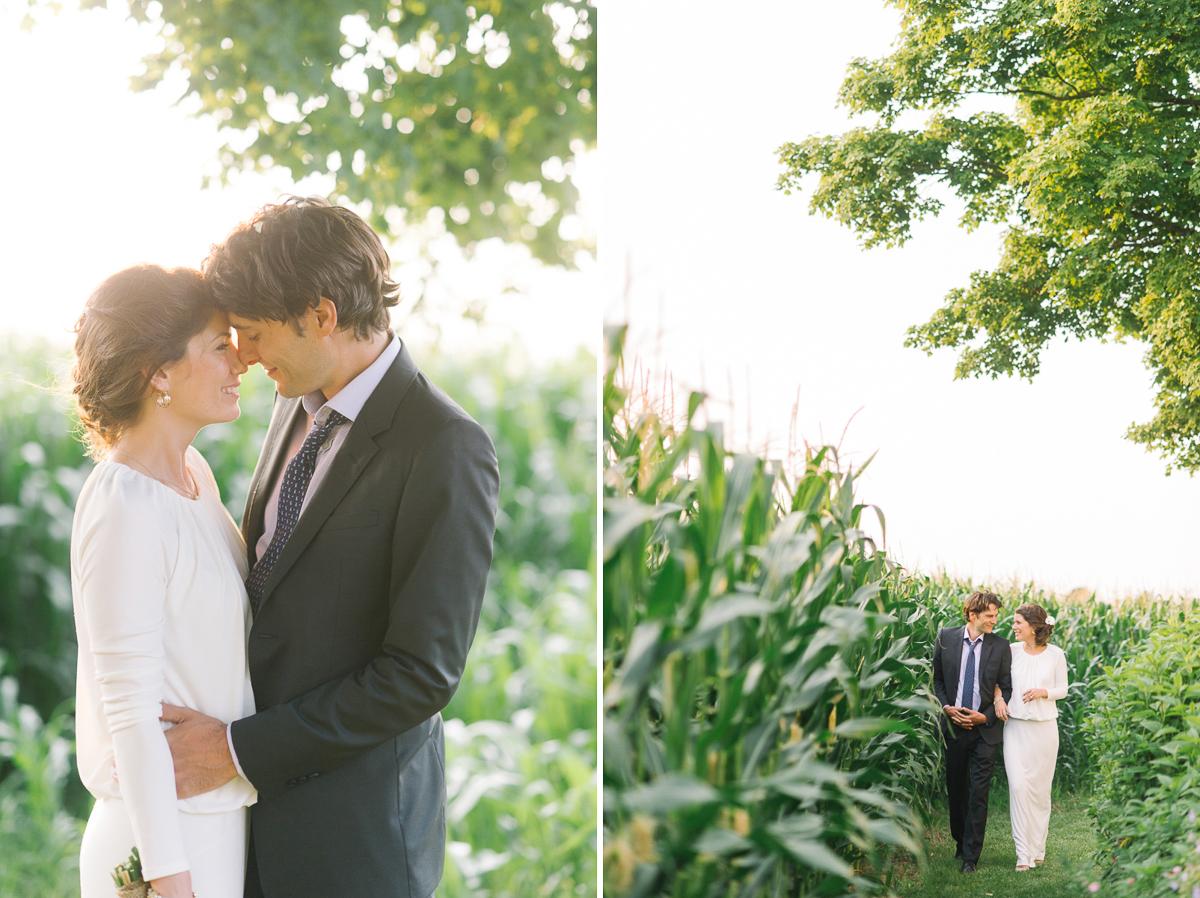 toronto wedding photography intimate wedding photography toronto elopement in toronto walkterton farm wedding farm wedding toronto-040
