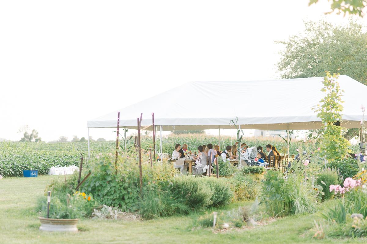 toronto wedding photography intimate wedding photography toronto elopement in toronto walkterton farm wedding farm wedding toronto-043