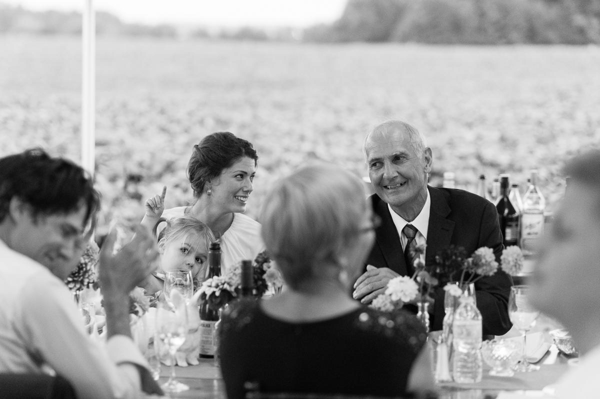 toronto wedding photography intimate wedding photography toronto elopement in toronto walkterton farm wedding farm wedding toronto-044