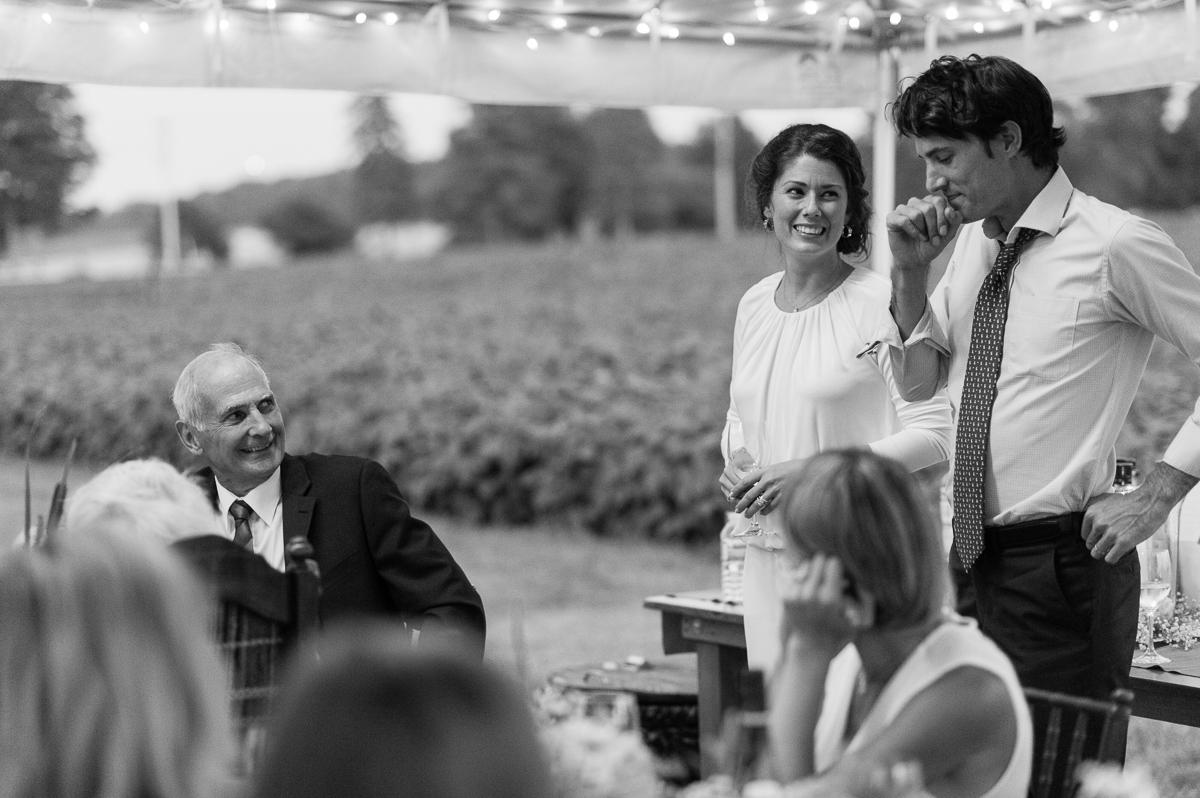 toronto wedding photography intimate wedding photography toronto elopement in toronto walkterton farm wedding farm wedding toronto-048