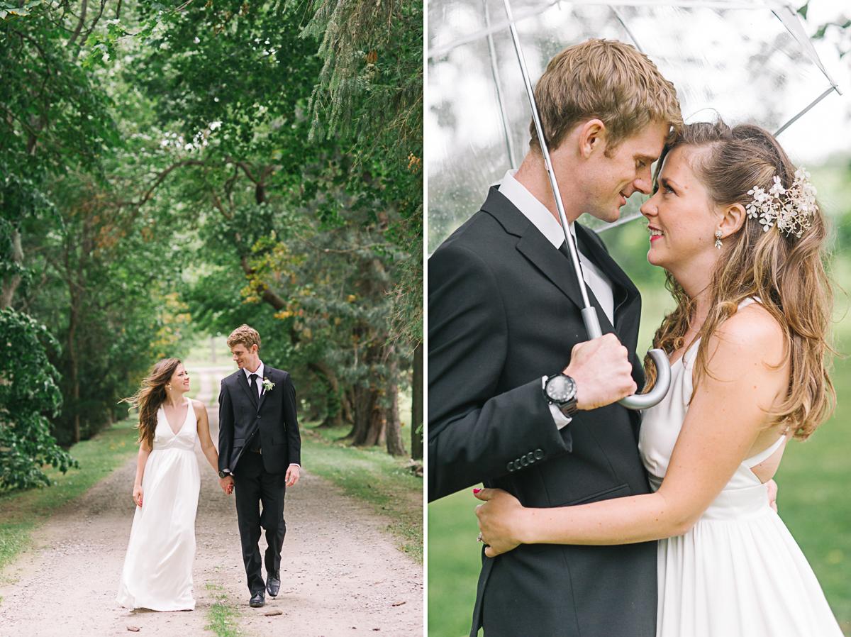 tara mcmullen photography toronto wedding photographer associate photographer barb simkova kurtz orchard wedding niagara gracewood estates wedding niagara on the lake wedding photographer-015