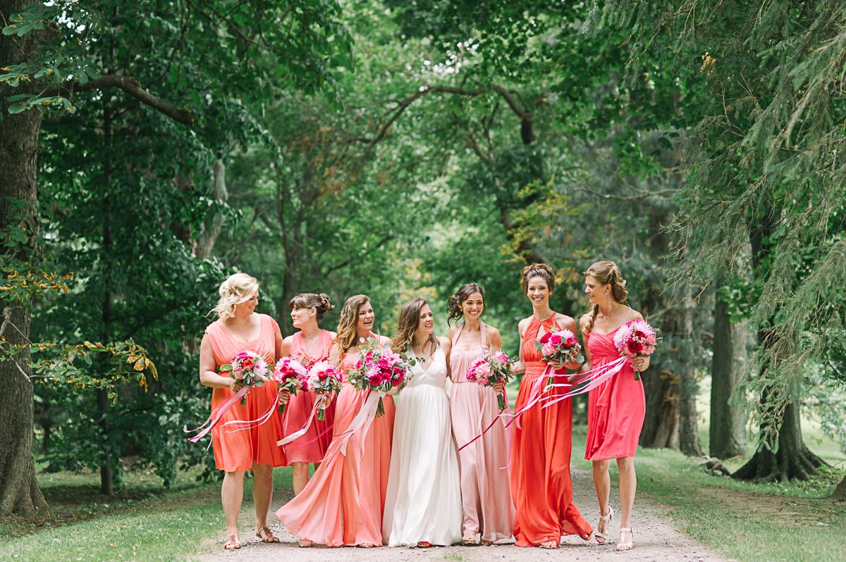 tara mcmullen photography toronto wedding photographer associate photographer barb simkova kurtz orchard wedding niagara gracewood estates wedding niagara on the lake wedding photographer-016