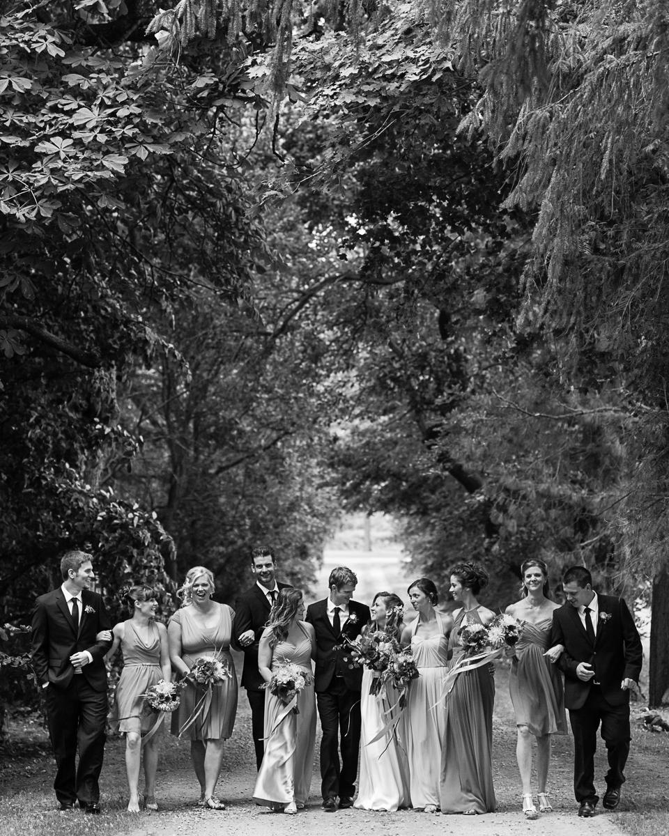 tara mcmullen photography toronto wedding photographer associate photographer barb simkova kurtz orchard wedding niagara gracewood estates wedding niagara on the lake wedding photographer-018