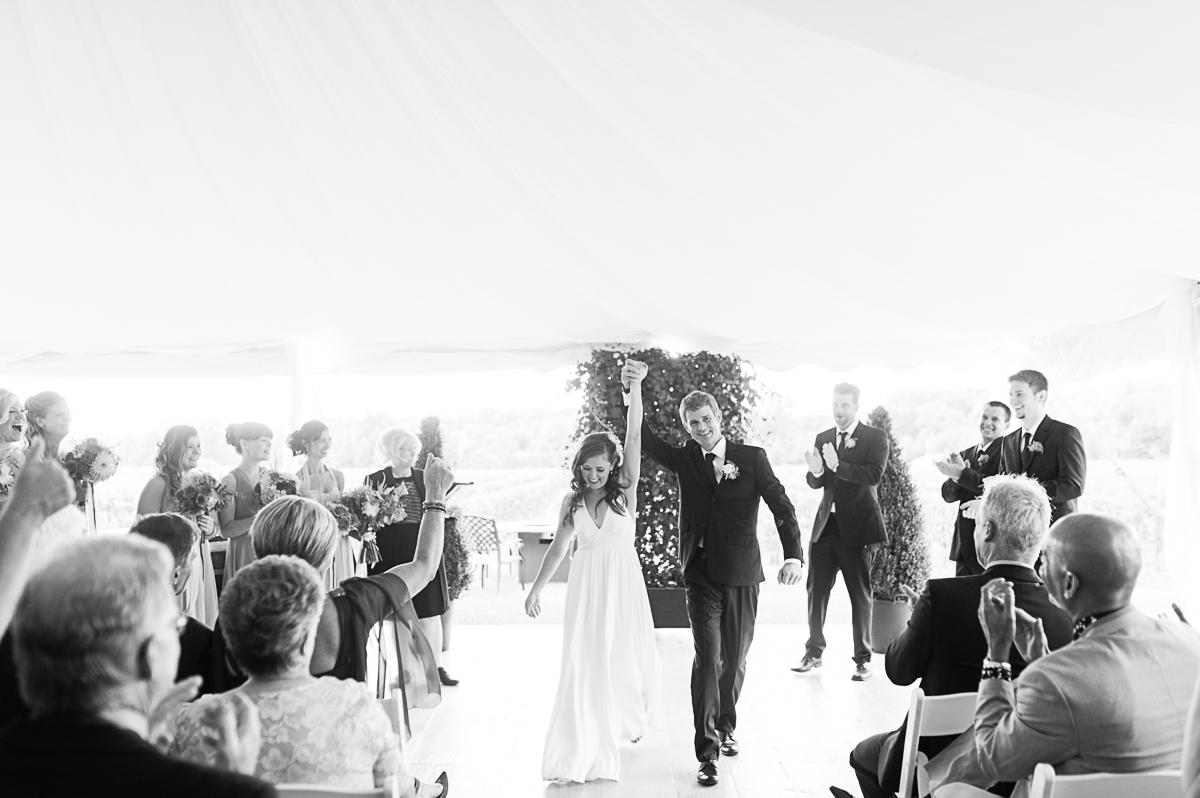 tara mcmullen photography toronto wedding photographer associate photographer barb simkova kurtz orchard wedding niagara gracewood estates wedding niagara on the lake wedding photographer-031