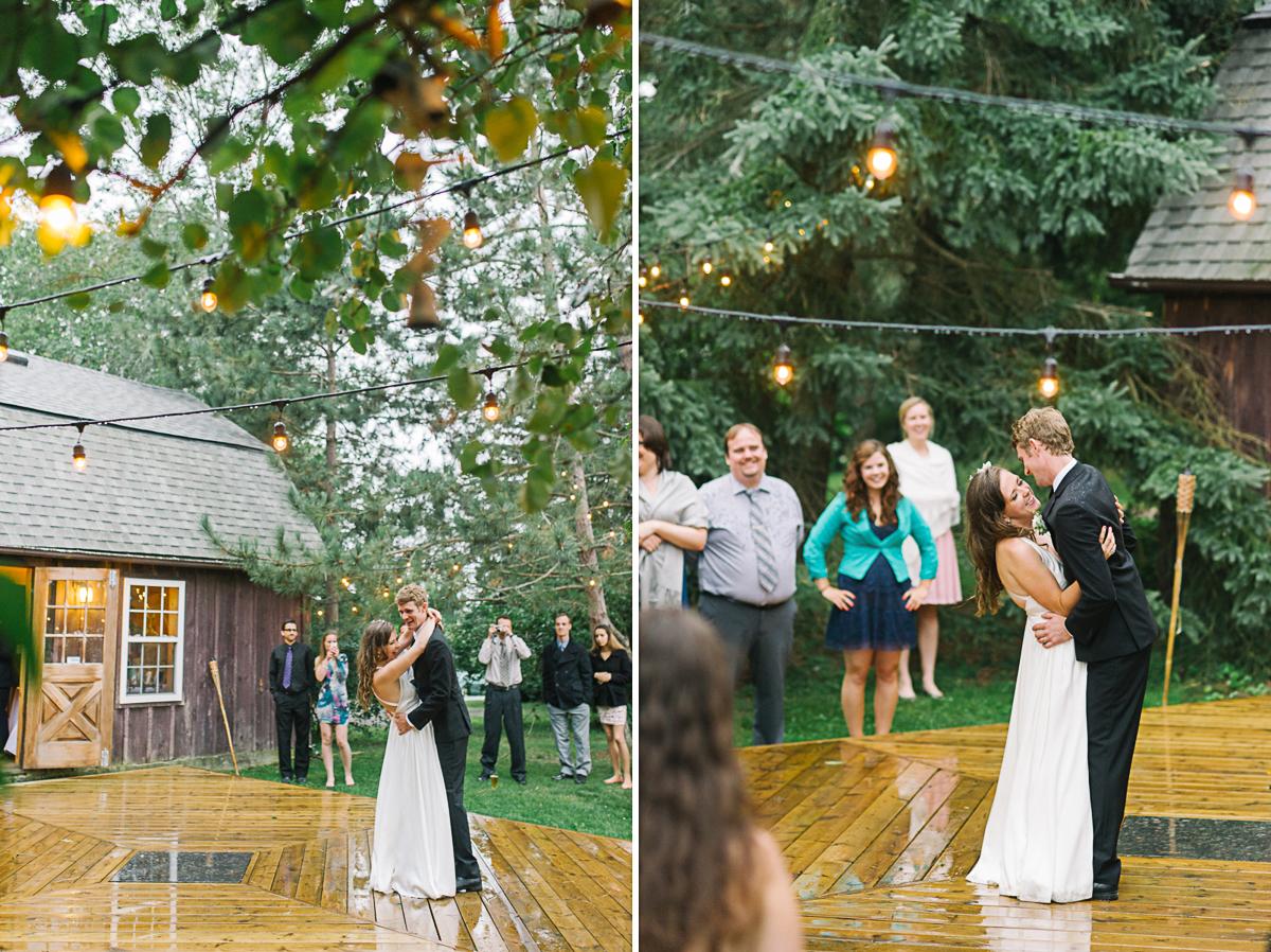 tara mcmullen photography toronto wedding photographer associate photographer barb simkova kurtz orchard wedding niagara gracewood estates wedding niagara on the lake wedding photographer-036