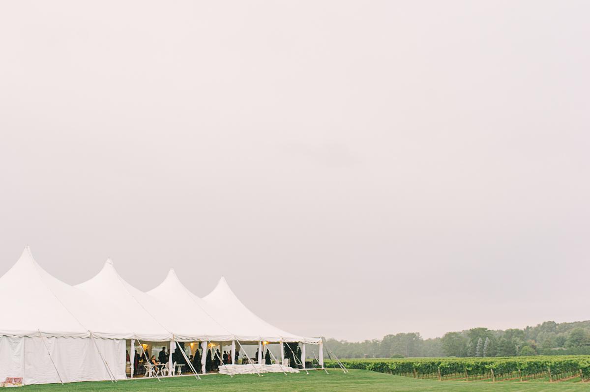 tara mcmullen photography toronto wedding photographer associate photographer barb simkova kurtz orchard wedding niagara gracewood estates wedding niagara on the lake wedding photographer-038