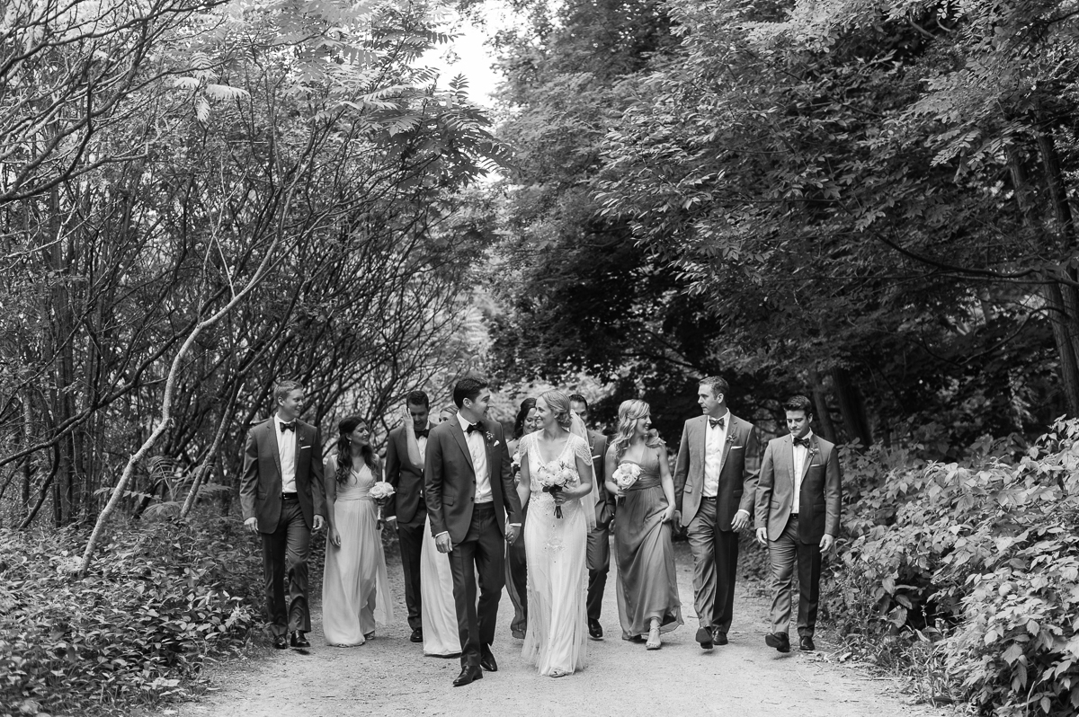 tara mcmullen photography toronto wedding photographer brick works wedding photography toronto brickworks wedding photos documentary wedding photographer toronto-023
