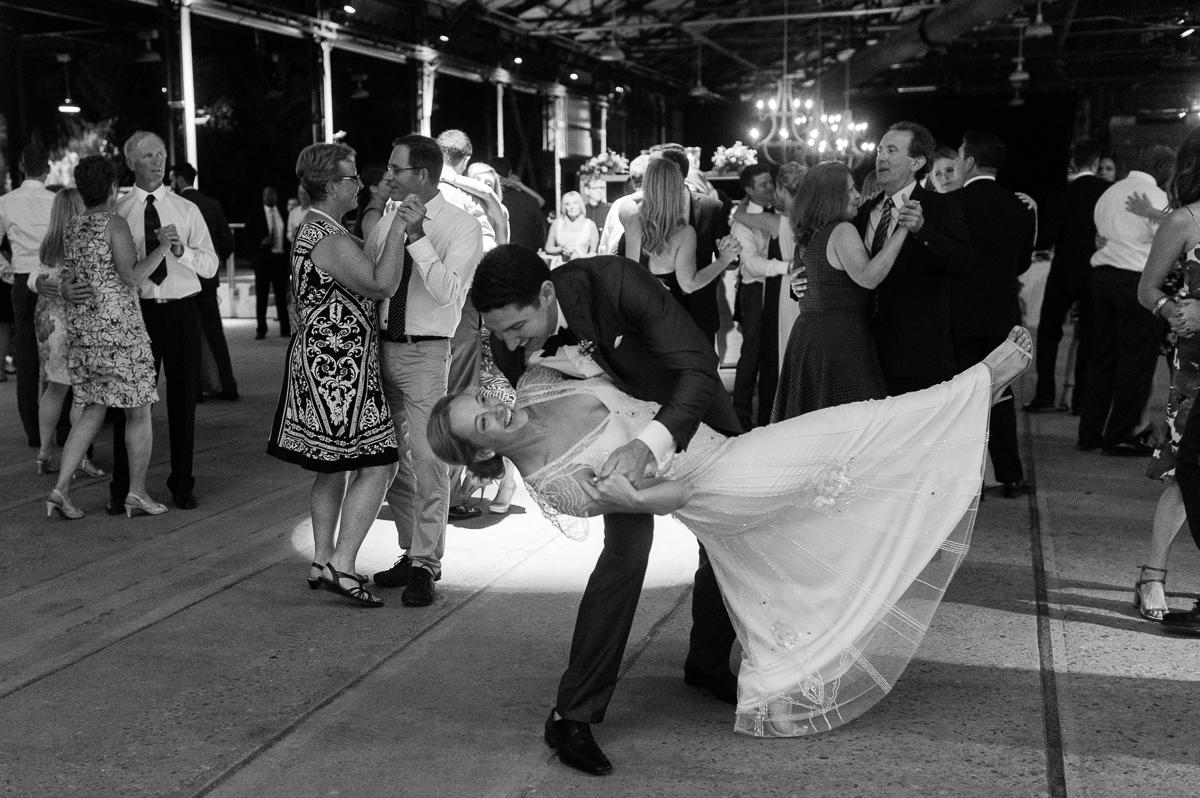 tara mcmullen photography toronto wedding photographer brick works wedding photography toronto brickworks wedding photos documentary wedding photographer toronto-075