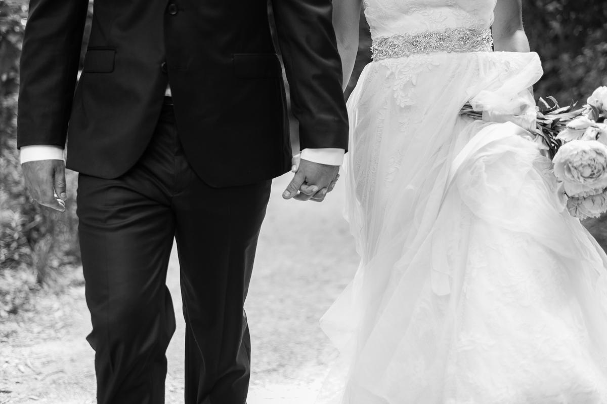 tara mcmullen photography toronto wedding photography barb simkova associate photographer berkeley church wedding toronto brickworks wedding photography toronto-013
