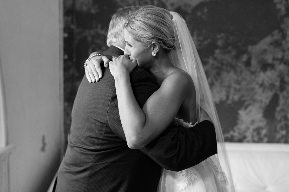 tara mcmullen photography toronto wedding photography barb simkova associate photographer berkeley church wedding toronto brickworks wedding photography toronto-016