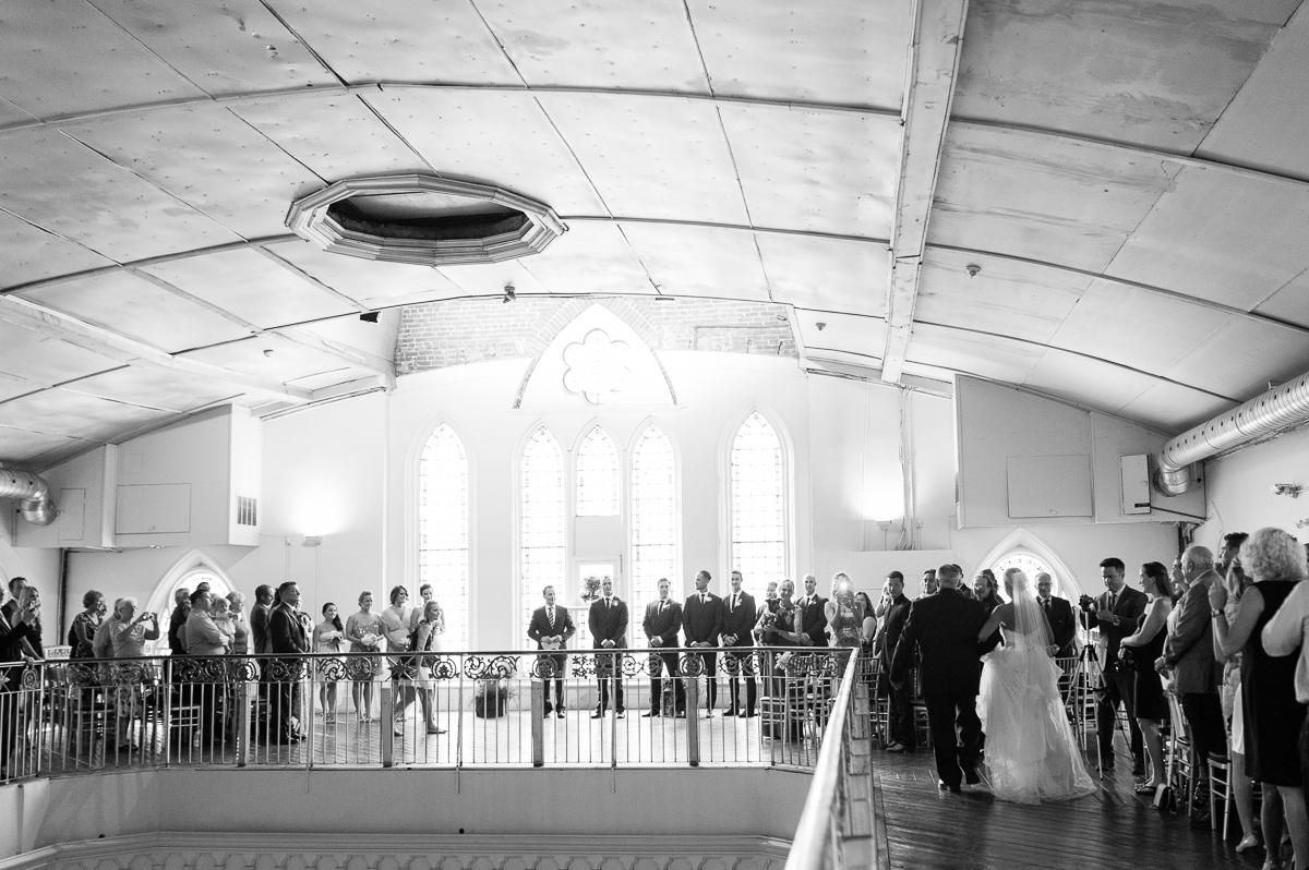 tara mcmullen photography toronto wedding photography barb simkova associate photographer berkeley church wedding toronto brickworks wedding photography toronto-017