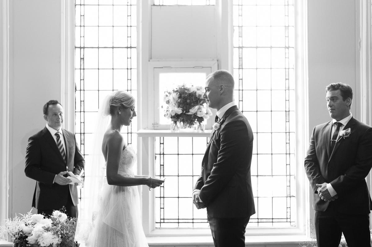 tara mcmullen photography toronto wedding photography barb simkova associate photographer berkeley church wedding toronto brickworks wedding photography toronto-020