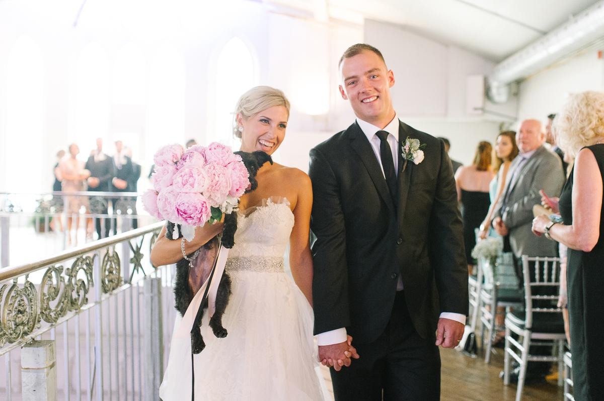 tara mcmullen photography toronto wedding photography barb simkova associate photographer berkeley church wedding toronto brickworks wedding photography toronto-022