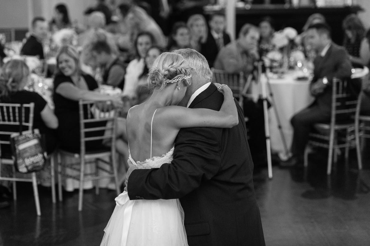 tara mcmullen photography toronto wedding photography barb simkova associate photographer berkeley church wedding toronto brickworks wedding photography toronto-025