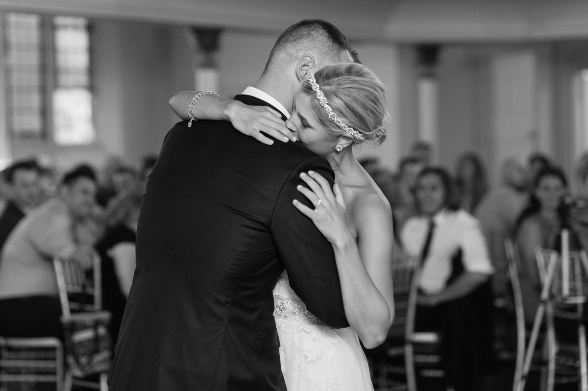 tara mcmullen photography toronto wedding photography barb simkova associate photographer berkeley church wedding toronto brickworks wedding photography toronto-027