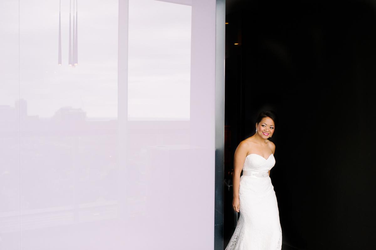 tara mcmullen photography toronto wedding photography thompson hotel wedding photography liberty village wedding photography documentary style wedding photography toronto-012
