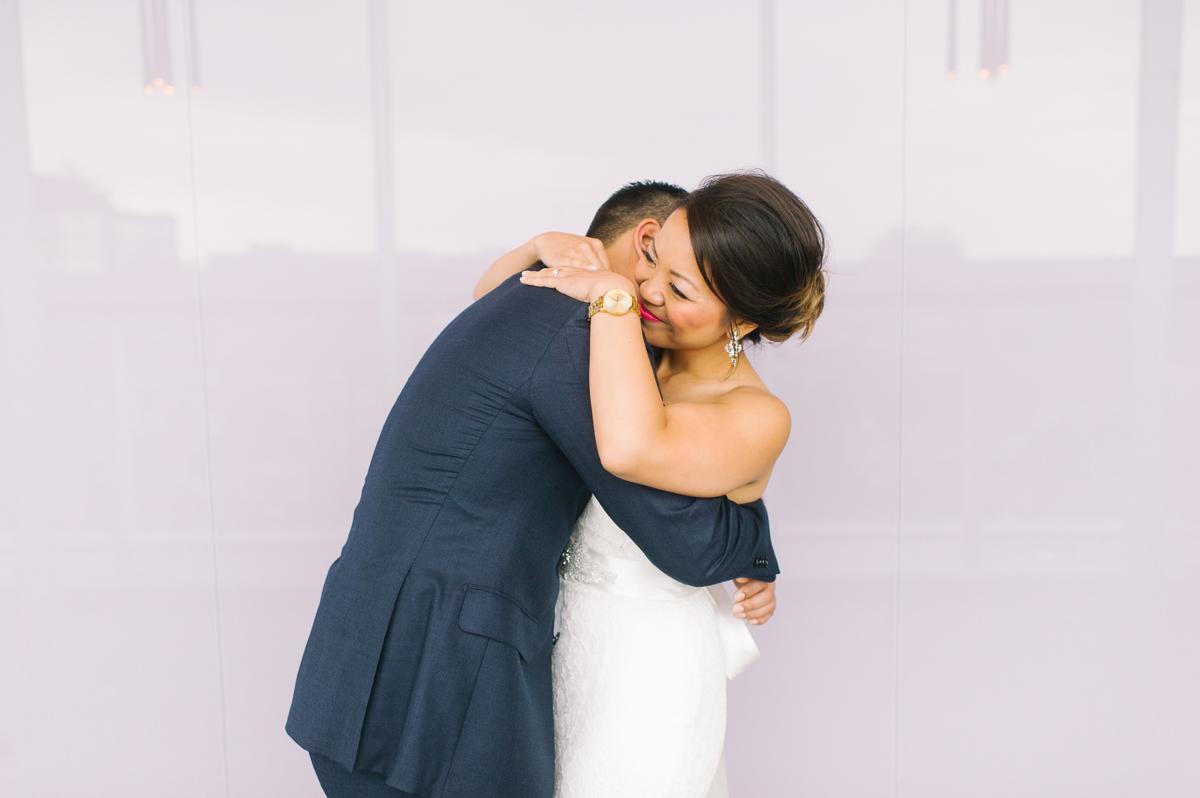 tara mcmullen photography toronto wedding photography thompson hotel wedding photography liberty village wedding photography documentary style wedding photography toronto-015