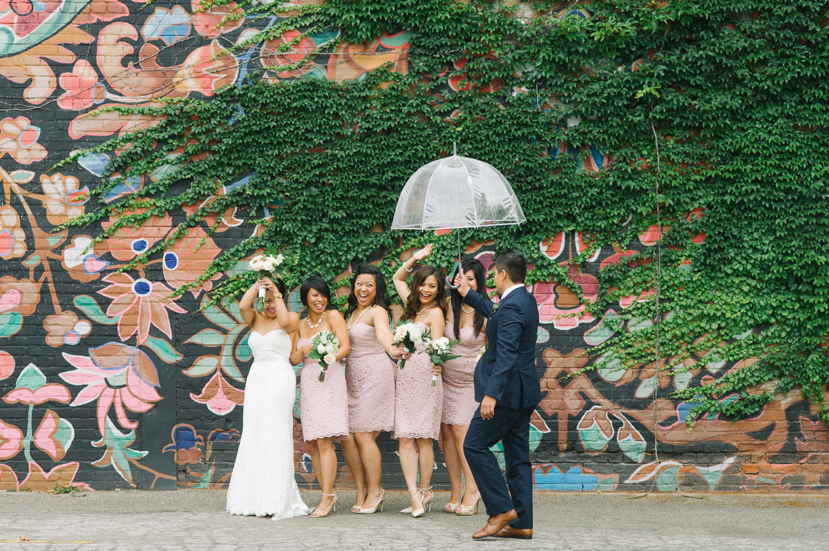 tara mcmullen photography toronto wedding photography thompson hotel wedding photography liberty village wedding photography documentary style wedding photography toronto-026