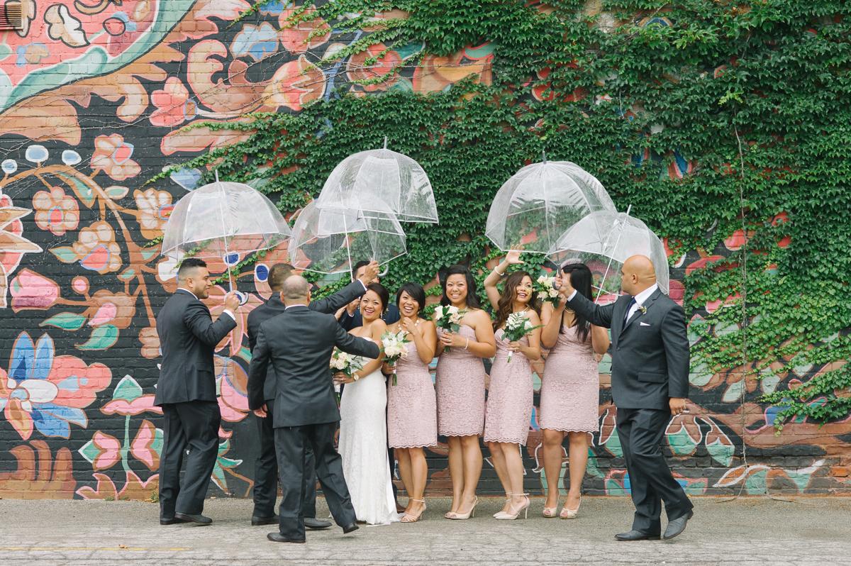 tara mcmullen photography toronto wedding photography thompson hotel wedding photography liberty village wedding photography documentary style wedding photography toronto-027