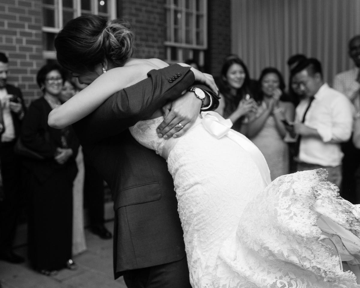 tara mcmullen photography toronto wedding photography thompson hotel wedding photography liberty village wedding photography documentary style wedding photography toronto-035
