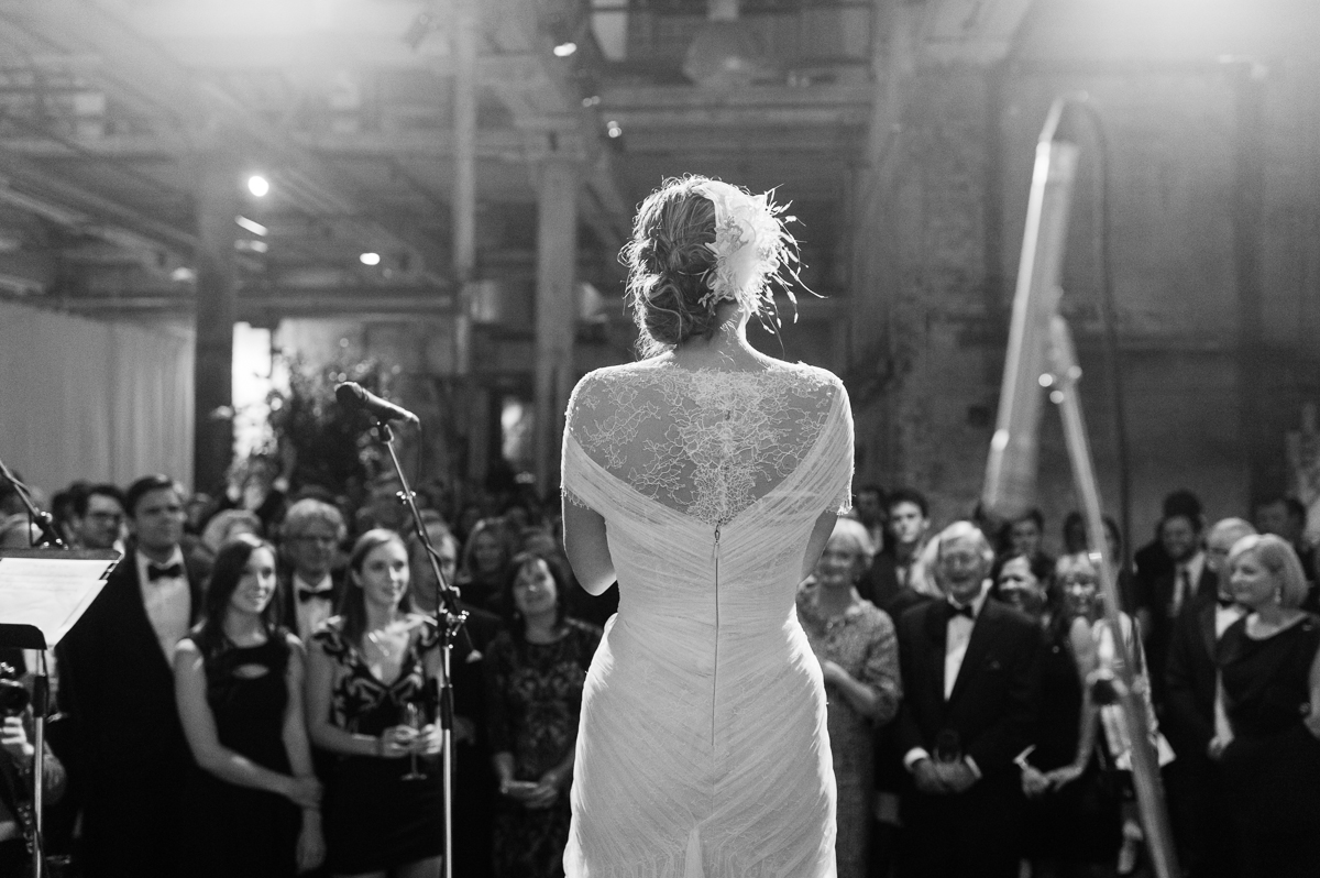 tara mcmullen photography toronto wedding photographer fermenting cellar wedding distillery district wedding photography spectacular wedding events melissa haggerty brickworks wedding photos-028