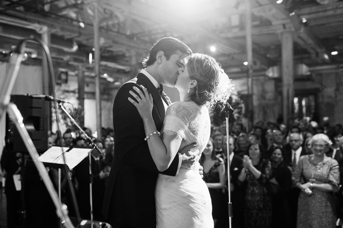 tara mcmullen photography toronto wedding photographer fermenting cellar wedding distillery district wedding photography spectacular wedding events melissa haggerty brickworks wedding photos-030