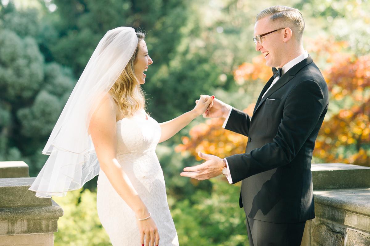 tara mcmullen photography graydon hall wedding associate photographer barb simkova sweet woodruff flowers toronto documentary style wedding photography toronto wedding photographer-021