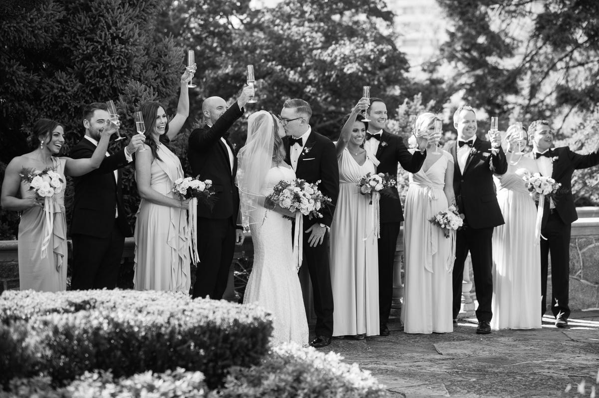 tara mcmullen photography graydon hall wedding associate photographer barb simkova sweet woodruff flowers toronto documentary style wedding photography toronto wedding photographer-022
